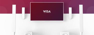 WiSA Ready es la nueva certificación que quiere estandarizar la transmisión de audio multicanal HD sin cables