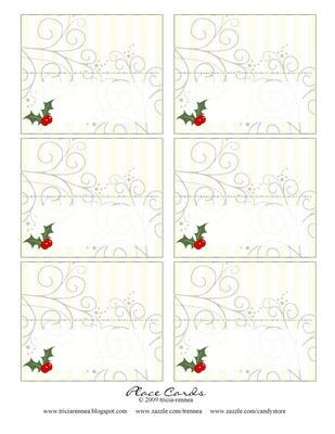 christmasplacecard.jpg