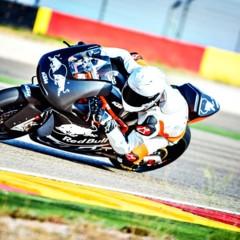 Foto 16 de 16 de la galería wp-ktm-moto2 en Motorpasion Moto