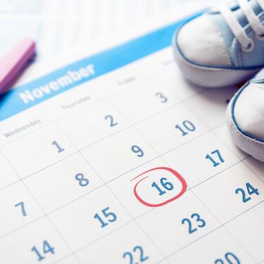 Calculadora de embarazo: cuál es tu fecha probable de parto (FPP)