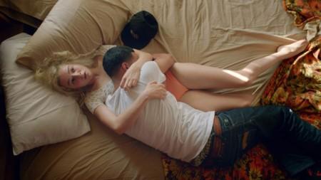 'White Girl', tráiler de un polémico film sobre juventud, sexo y drogas