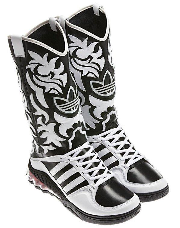 Jeremy Scott Adidas 2012 8