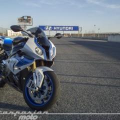 Foto 20 de 52 de la galería bmw-hp4 en Motorpasion Moto