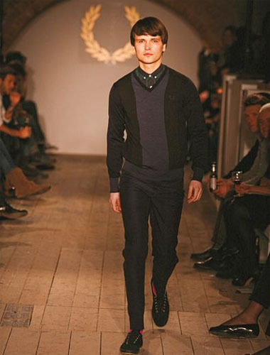 fred_perry_autumn_winter_2008_2009_man1