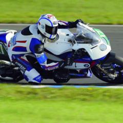 Foto 41 de 47 de la galería imagenes-oficiales-bmw-hp2-sport en Motorpasion Moto