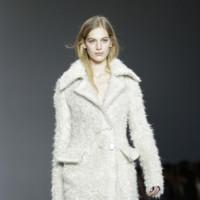 Calvin Klein Collection Otoño-Invierno 2014/2015