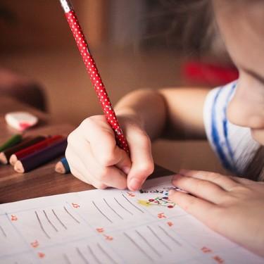 Once canciones y trucos para que los niños aprendan ortografía de forma divertida