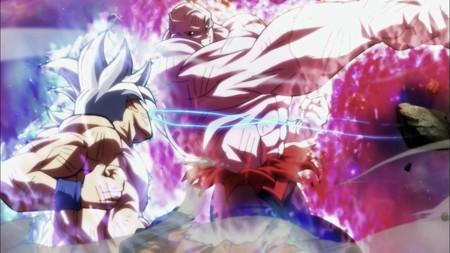Dragon Ball Super, el camino hacia la batalla más explosiva de Goku… y más allá