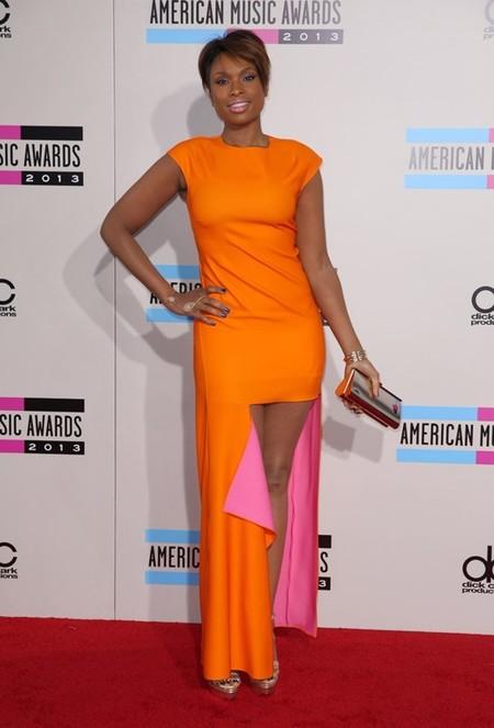 american-music-awards-2013-
