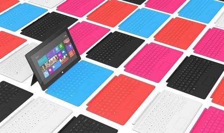 Microsoft publica en la documentación oficial las referencias a las limitaciones de Windows 10 para procesadores ARM