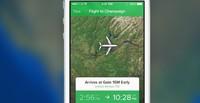 Las mejores 'apps' turísticas del año pasado nos ayudaron a ahorrar