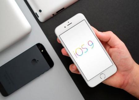 iOS 9, la próxima versión del sistema se centrará en la estabilidad y rendimiento