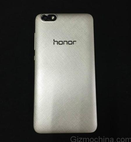 Huaweihonor4x 3