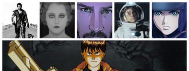 21 películas distópicas alucinantes que todo fan de 'Blade Runner' debería haber visto a estas alturas