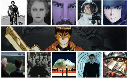 21 películas distópicas alucinantes que todo fan de 'Blade Runner' ya debería haber visto