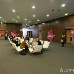 Foto 59 de 79 de la galería mobile-world-congress-2015 en Applesfera
