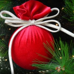 apuntate-a-la-navidad-mas-fashion-con-season-hit