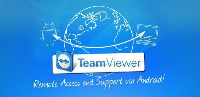 team-viewer-para-android.jpg