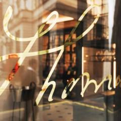 Foto 5 de 7 de la galería thomas-s-cafe en Trendencias Lifestyle