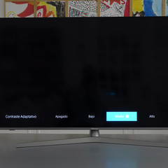 Foto 13 de 48 de la galería televisor-hisense-h50u7b-uled-4k-uhd en Xataka
