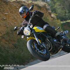Foto 4 de 28 de la galería ducati-scrambler-presentacion-2 en Motorpasion Moto
