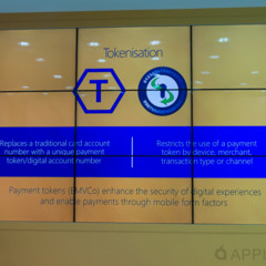 Foto 5 de 8 de la galería apple-pay-y-visa-asi-funciona en Applesfera