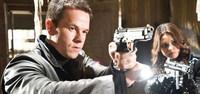 Taquilla USA: Max Payne triunfa aunque no tanto