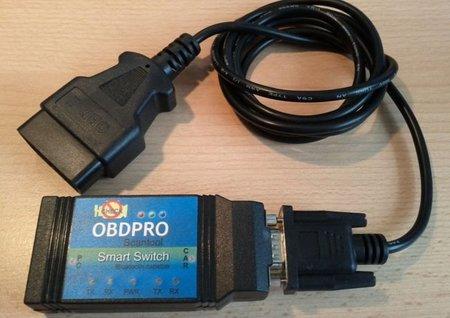 OBD-pro