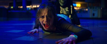 Vuelve 'Sky Rojo', se estrena 'La calle del terror' y mucho más: todas las series, películas y documentales de Netflix en julio de 2021