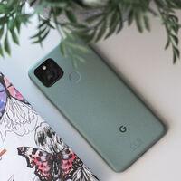 No todo son megapíxeles: todo lo que conviene mirar en la cámara de un móvil antes de comprarlo