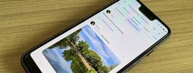 Novedades de los visitantes en Google Maps: qué son y cómo subir tus fotos