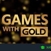 Juegos Xbox Gold gratis para Xbox One y 360 de abril 2018
