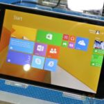 ¿Se podrá actualizar gratis a Windows 10 desde Windows 8.1 con Bing? Xataka Windows Responde