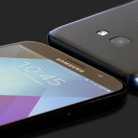 ¿Por qué las cámaras frontal y trasera de algunos smartphones tienen capacidades similares?