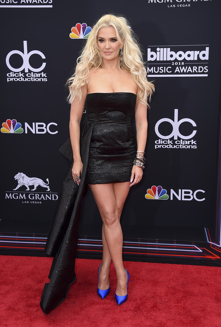 billboard music awards Erika Jayne