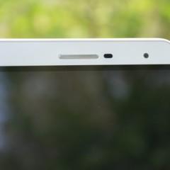 Foto 6 de 8 de la galería huawei-mediapad-m2-7-0 en Xataka Android