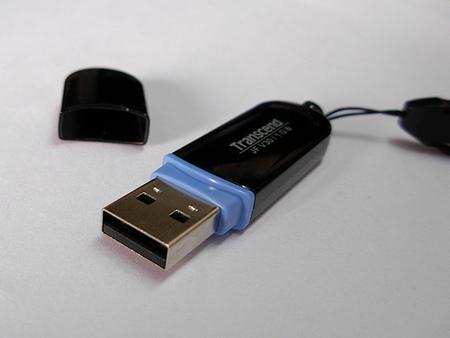 Software portable: soluciones de bolsillo para la empresa