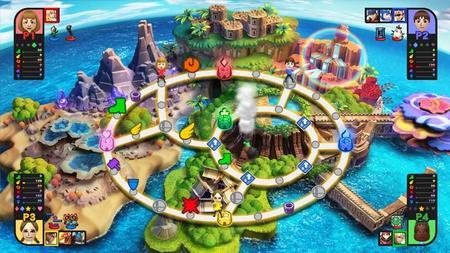 Super Smas Bros. for Wii U, primeras impresiones