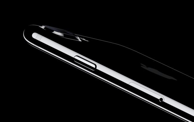 iPhone Decimo Aniversario