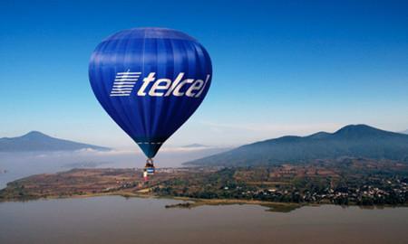 Los 11 sitios de México más fascinantes y lejanos para visitar con la cobertura de Telcel