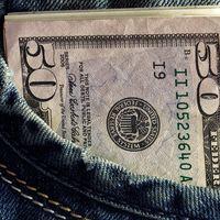 El atractivo del dólar se lleva varios emergentes por delante, te contamos cómo