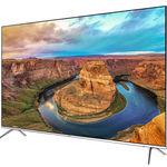4K, UHD, 1080p en televisores, conceptos a aclarar de cara a las compras navideñas