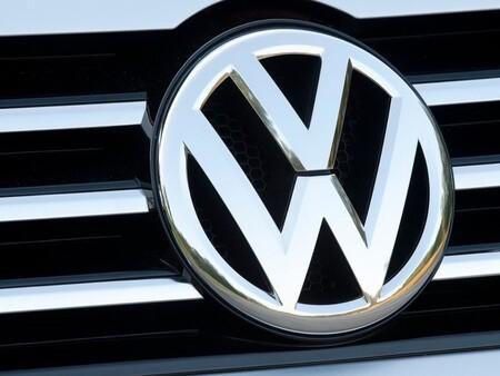 Ex ejecutivos de VW pagarán 18.6 millones de dólares por mentir en la emisiones de sus autos: las consecuencias del polémico dieselgate