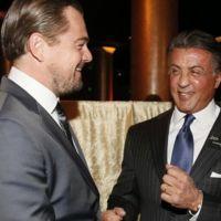 Taquilla española | DiCaprio noquea a Stallone