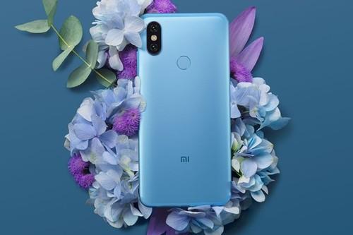 El verdadero sucesor del teléfono-chollo de Xiaomi no es el Xiaomi Mi A2, sino el Xiaomi Mi A2 Lite