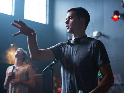 La temporada 3 de 'True Detective' está en marcha, ambientada en Ozark y con el director de 'Green Room'