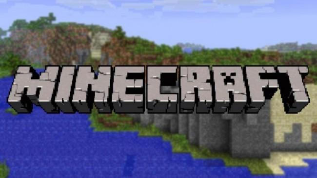 Minecraft para Apple TV ha sido descontinuado debido a la falta de jugadores