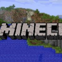 Minecraft para Apple TV ha sido descontinuado debido a la falta de jugadores