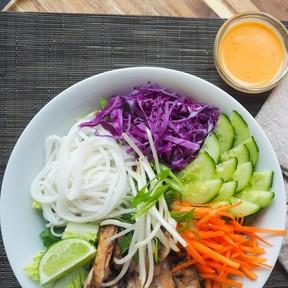 Aprende a controlar las porciones en las comidas: la clave para alcanzar tu peso ideal