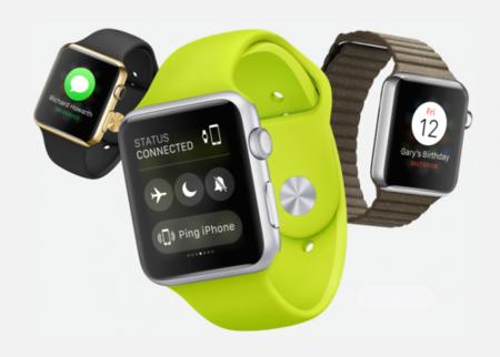Apple Watch 8 2 Beta
